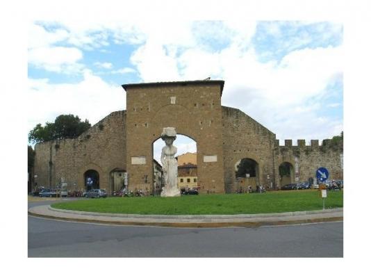 Tt prtners agenzia immobiliare a firenze specializzata in - Agenzia immobiliare porta romana ...